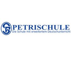 Petrischule
